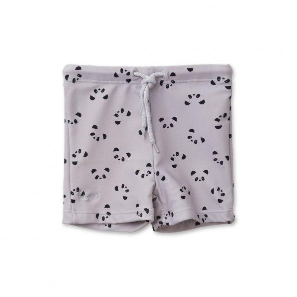 Otto_swim_pants-Swimwear-LW12672-0012_Panda_dumbo_grey-1