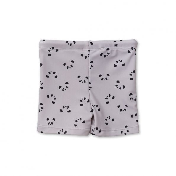 Otto_swim_pants-Swimwear-LW12672-0012_Panda_dumbo_grey-2