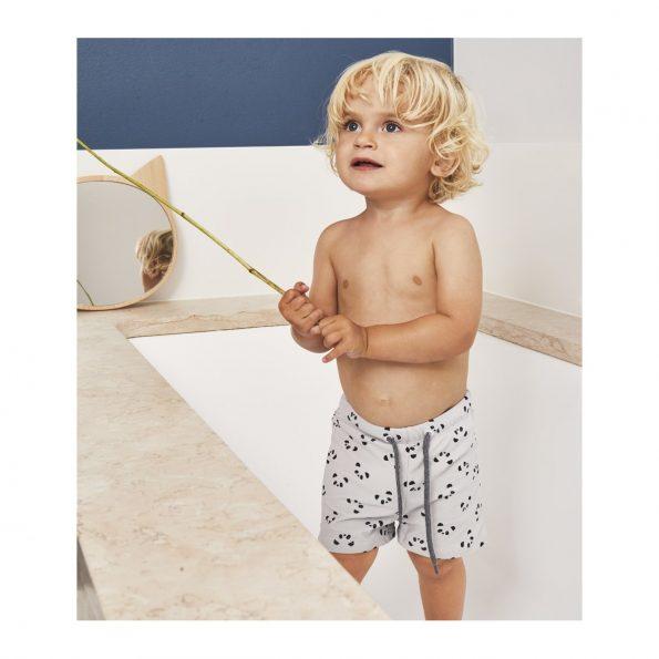 Otto_swim_pants-Swimwear-LW12672-0012_Panda_dumbo_grey