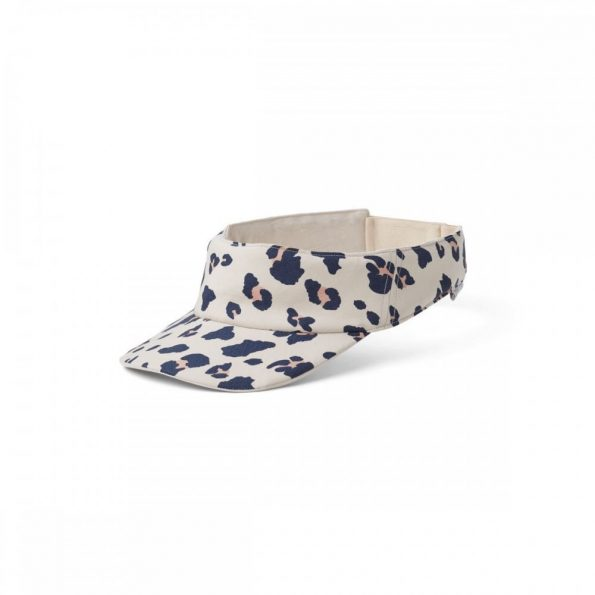 liewood-graham-visor-hat-p2015-11643_image