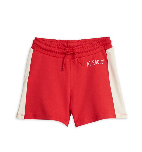 2023014642-1-mini-rodini-rugby-shorts-red-v2