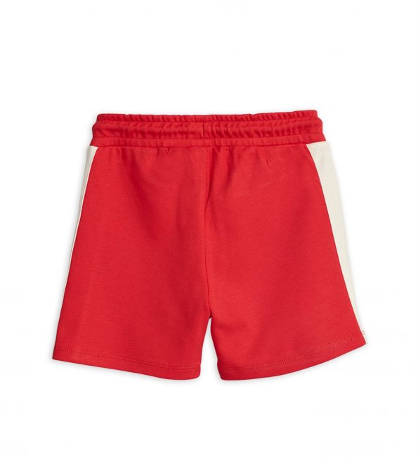 2023014642-2-mini-rodini-rugby-shorts-red-v2