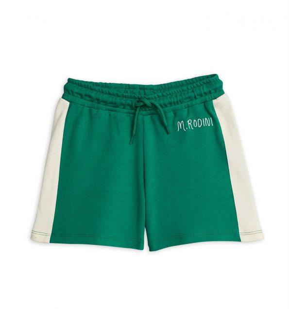 2023014675-1-mini-rodini-rugby-shorts-green-v2