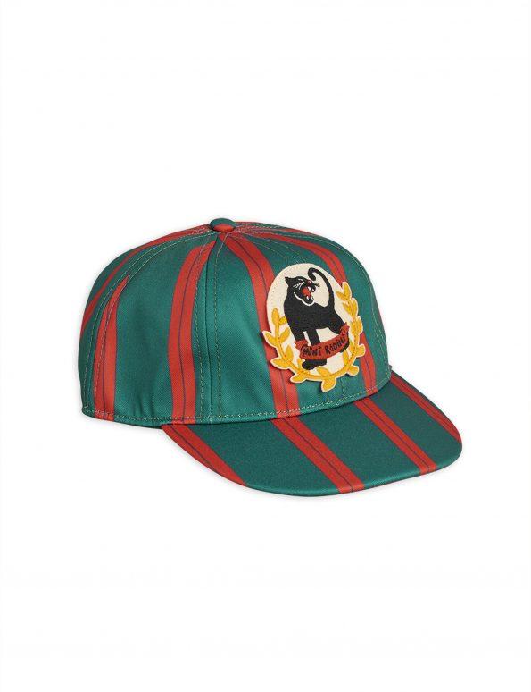 2026510775-1-mini-rodini-badge-cap-green-v2