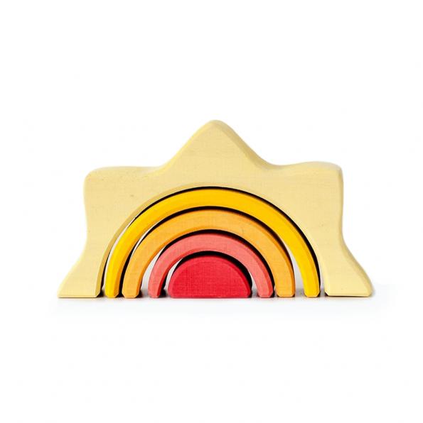 Radula-grez-wooden-toy-milka-interiors-sun-arch-stacker