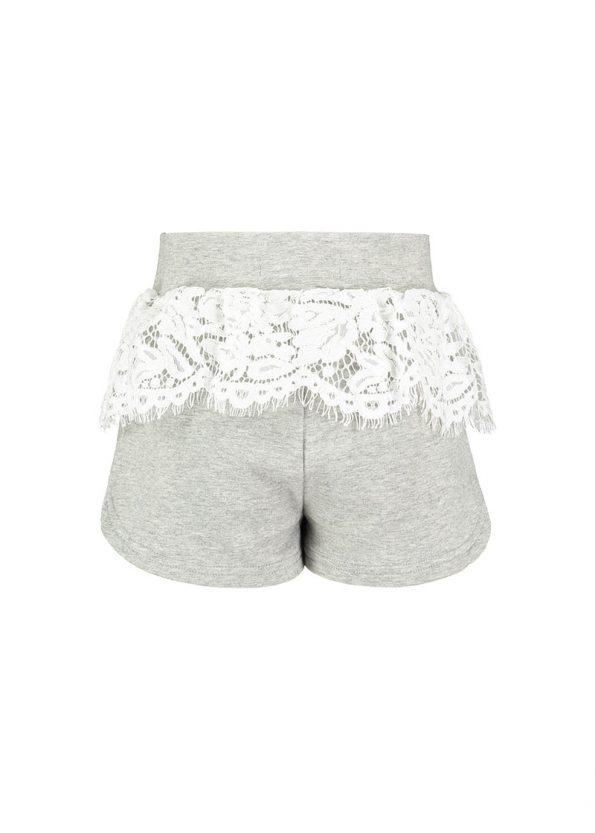 Karen-Shorts-Grey-Flat-Back-New