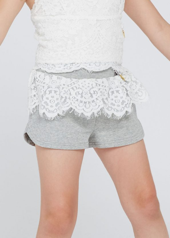 Karen-Shorts-Grey-Lifestyle