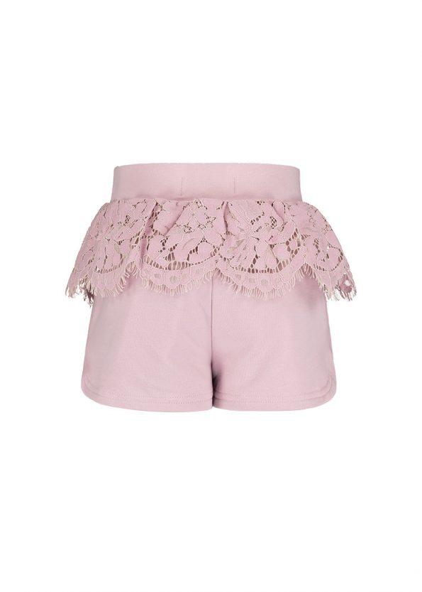 Karen-Shorts-Vintage-Rose-Flat-Back-Web