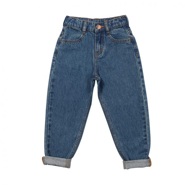AW20-526 baggy bull jeans-front_WEB