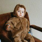 AW20-923 sleepy sloth baby hat_WEB