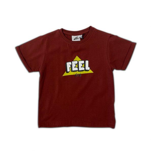 webFEEL