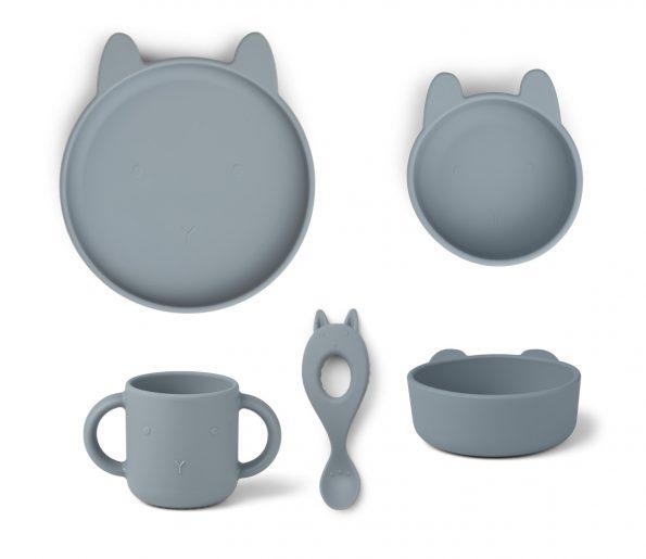 LW13061 – 6901 Rabbit sea blue – Main