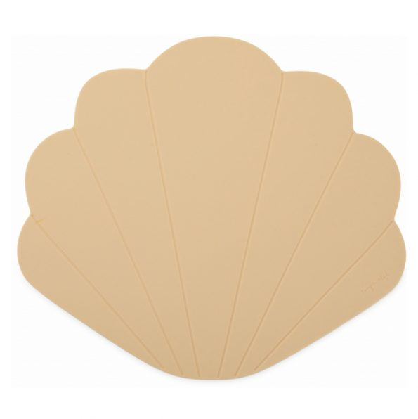 shellmat shell