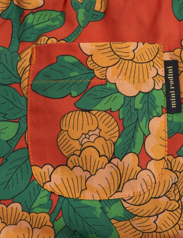 2123010642-3-mini-rodini-peonies-woven-paper-bag-trousers-red-v1