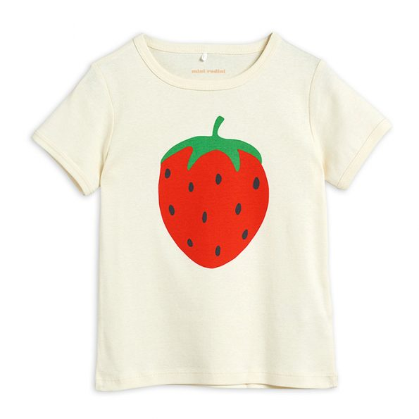 strawberrytee