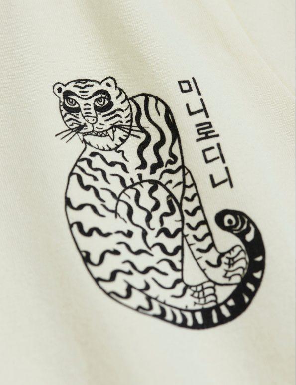 2122013511-3-mini-rodini-tiger-sp-ss-tee-offwhite-v1