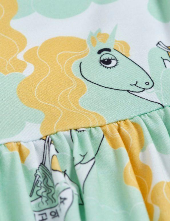 2125013175-3-mini-rodini-unicorn-noodles-aop-ss-dress-green-v1