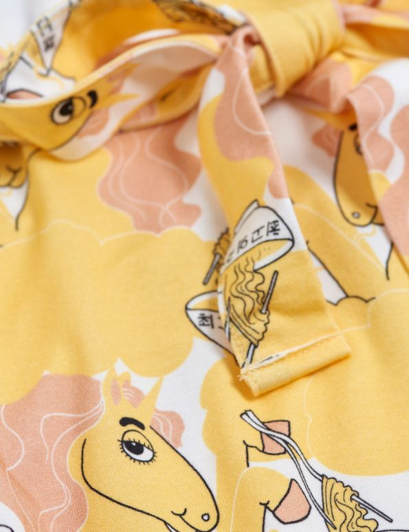 2125013223-3-mini-rodini-unicorn-noodles-aop-tank-dress-yellow-v1