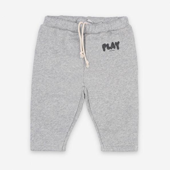 Playpant