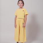 stripedpant
