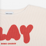 Playcropped