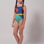 balanceswimbelt