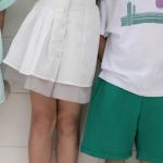 whiteskirt1