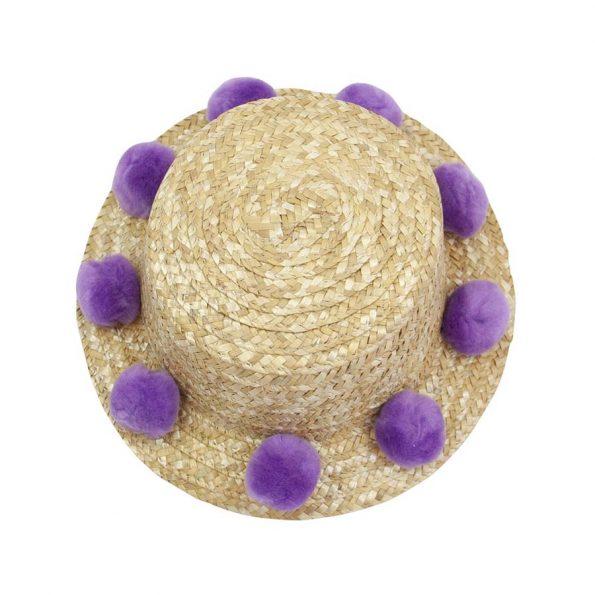 Straw-Hat-Pompom-Boater-6-copy