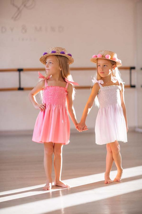 Straw-Hat-Pompom-Boater-Malta-Smocked-Dress-5-copy