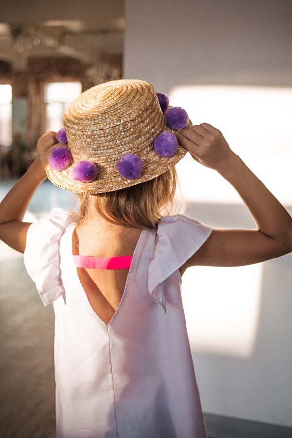 Straw-Hat-Pompom-Boater-Salina-Dress-Straw-Hat-Pompom-Boater-m-2-copy