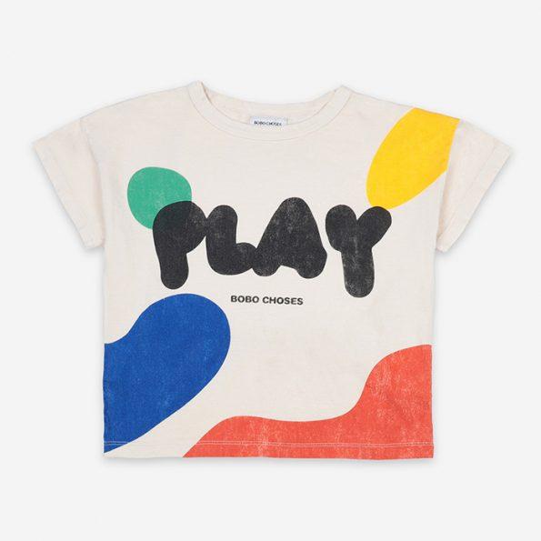 playtee