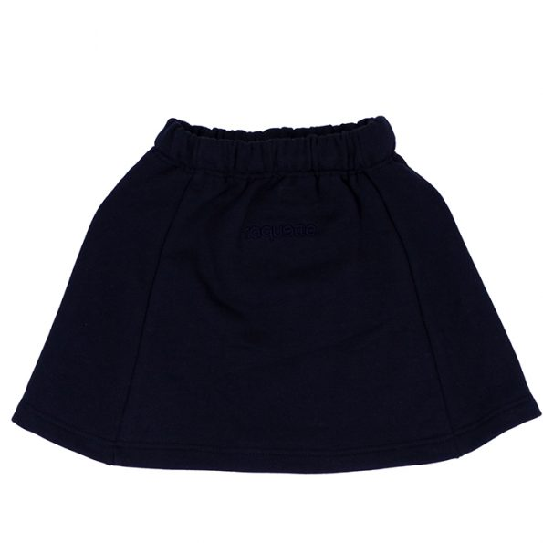 skirtbackba