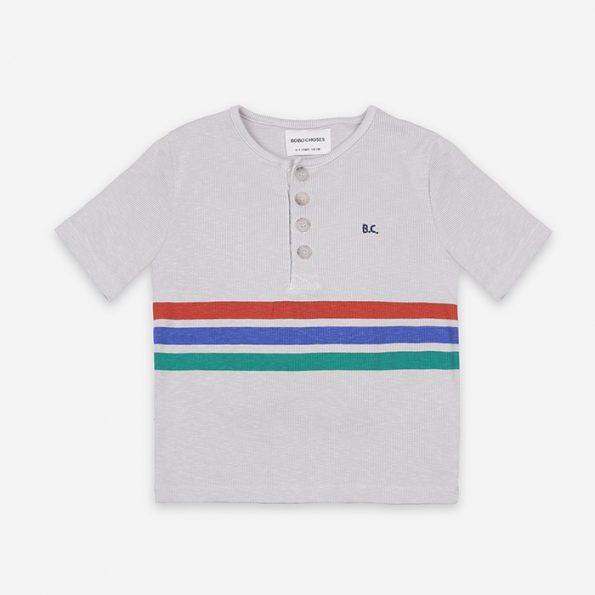 stripesbuttones
