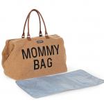 mommybagteddy