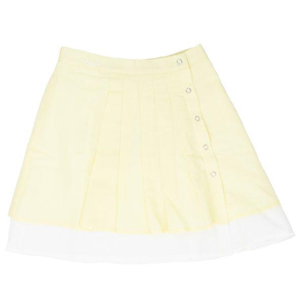 yellowskirt1