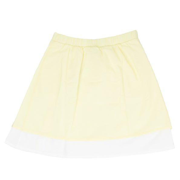 yellowskirt2