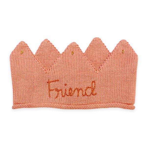 crownfriend