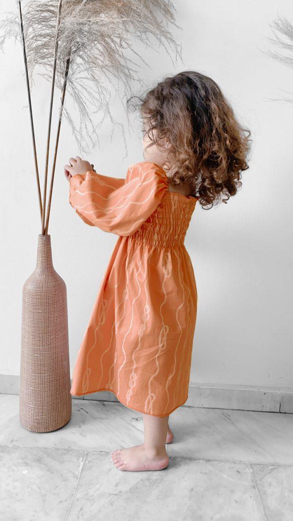 orangeknot