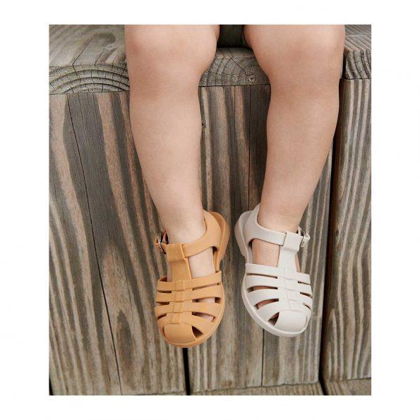 Bre_20Beach_20Sandals-Shoes-LW14182-5060_20Sandy_0952bd61-a5f8-4eaf-9f15-2334635c94eb