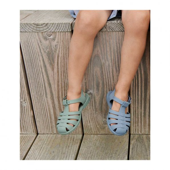 Bre_20Beach_20Sandals-Shoes-LW14182-6900_20Sea_20blue-3