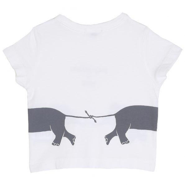 S183-bébé-teeshirt-coton-blanc-ecru-dos (delhi)