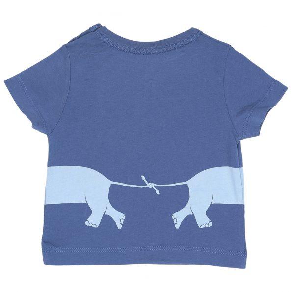 S183-bébé-teeshirt-coton-bleu-océan-dos (delhi)