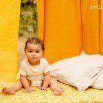S141-bébé-combinaison-côte-coton-bio-blanc-ecru