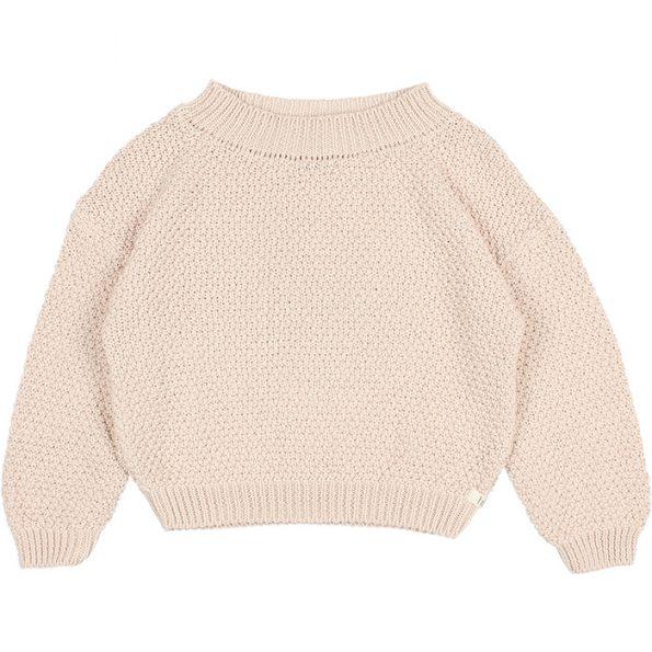 knit rosejumper