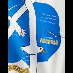 albatrosss