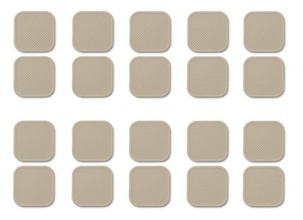 LW14187 – 9504 Multi mix – Extra 1