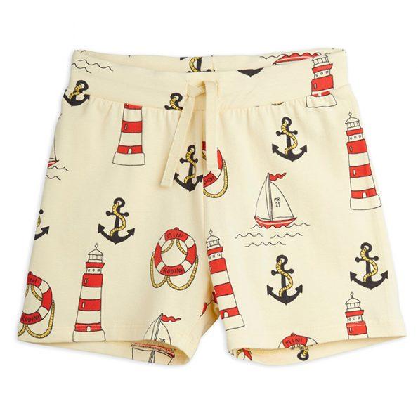 sailshort
